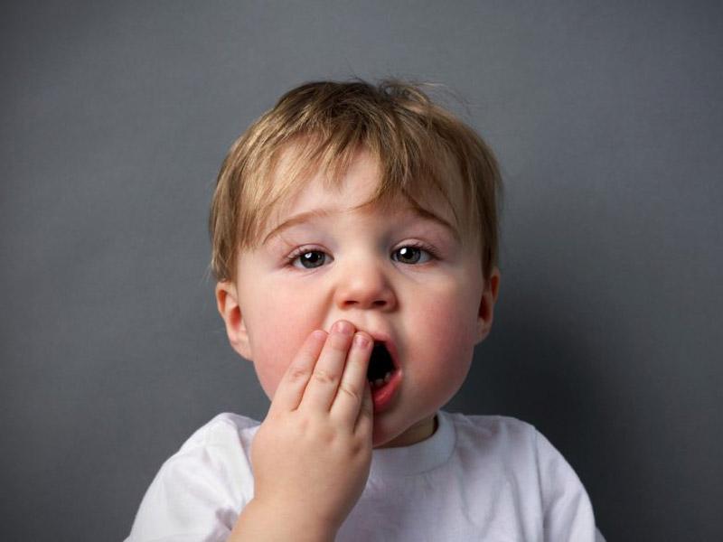 مراقبت های بعد از درمان های دندانپزشکی کودکان - کلینیک دندانپزشکی درمانگاه پگاه - دکتر زینب حسینیان